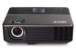 ACER P5280 Video Projektor 3500 ANSI