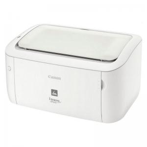 CANON i-Sensys LBP6030 S/W Laser A4