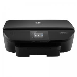 HP Envy 5640 Inkjet USB/WLAN