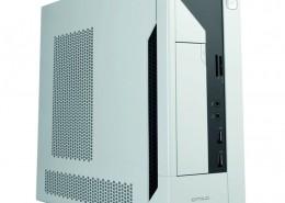 Computer Amilo-Desktop-Si-3535