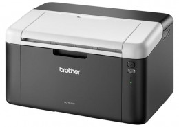 Drucker Brother HL1212W Laser