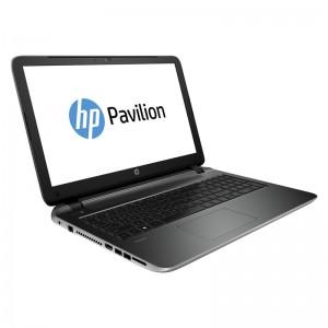 HP Pavilion 15N-029SG