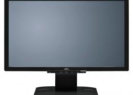 Bildschirm Fujitsu L22T
