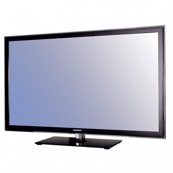 Bildschirm Samsung UE46