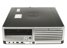 PC HP dc7700SFF